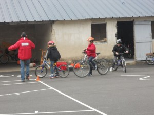 prévention routière 012