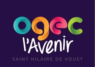 OGEC Infos